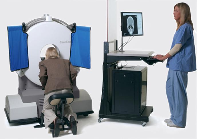 Clinic Sample